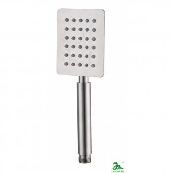 Bát sen tắm inox 304 MOONOAH MN-B6