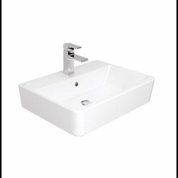 Chậu lavabo American Standard WP-F520